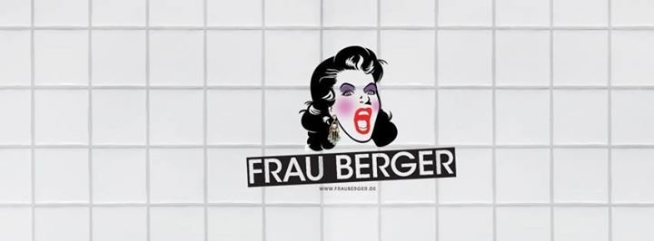 Frau berger single party