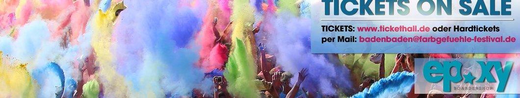 Farbgefühle Regensburg