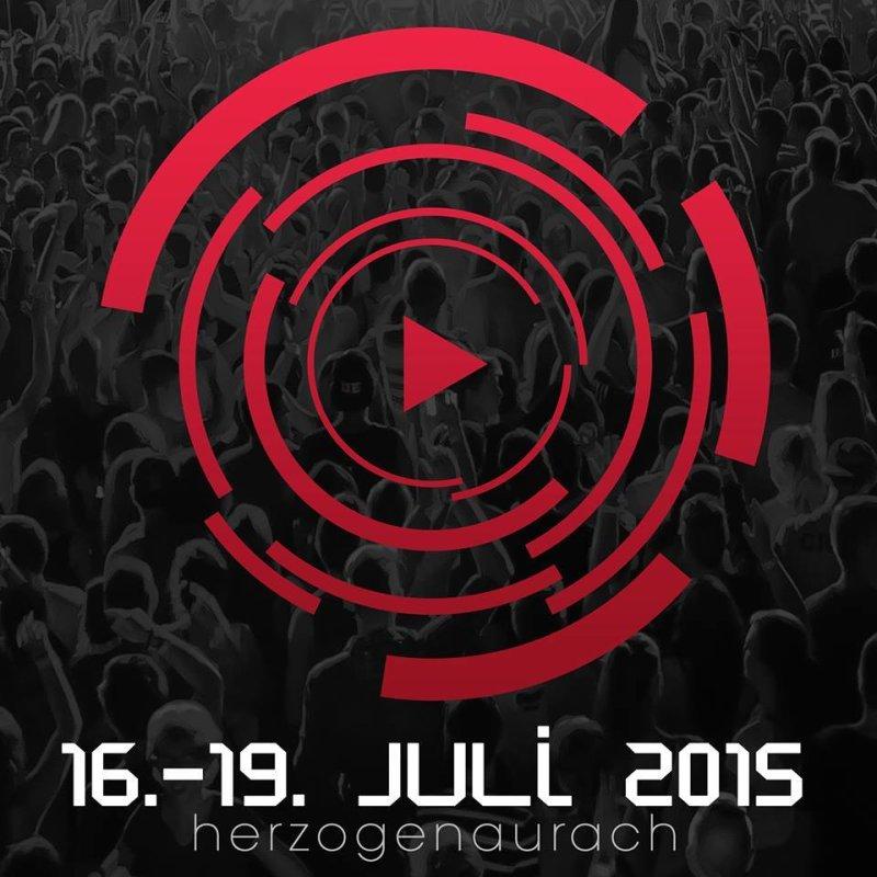 festival open beatz festival 2015 poppenhofer weiher in herzogenaurach. Black Bedroom Furniture Sets. Home Design Ideas