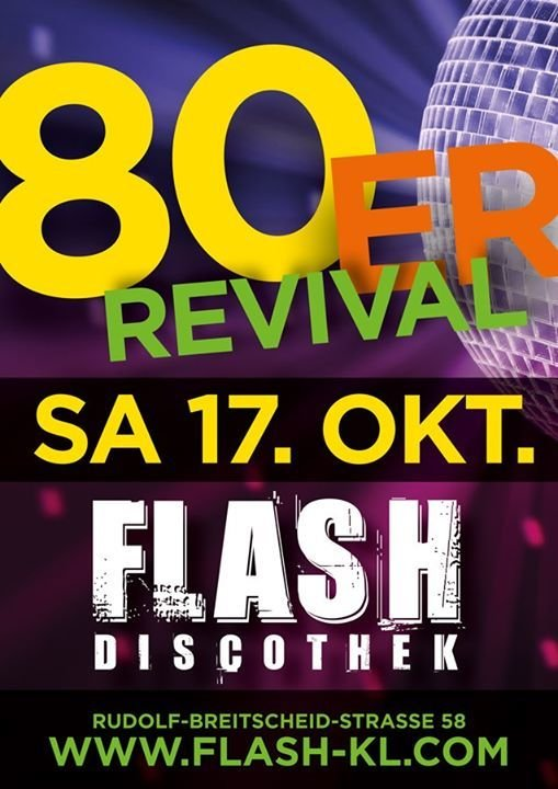 club flash kaiserslautern