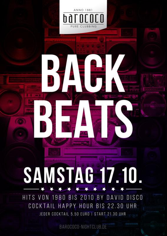 Backstreet Boys - Unter Uns -