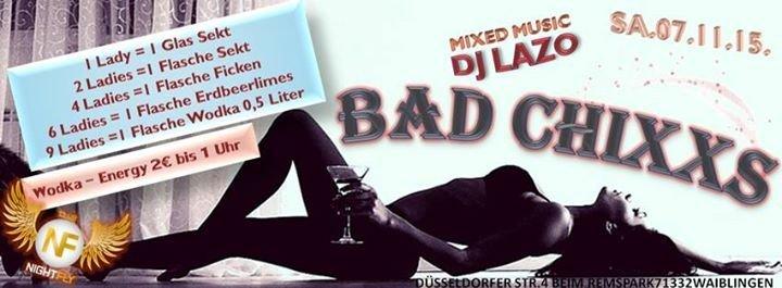 Die Single Böhmischer Beat kann per E-Mail an bestellung@dj-martinez ...