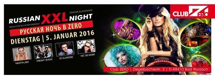 Club zero bad wurzach