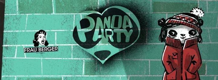 Party - 0711 Club # DJ EMILIO (Kolchose/Stuttgart) - Frau Berger in ...