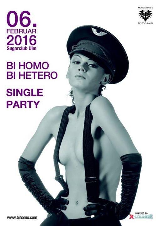 party single single falkensee ulm  Single ulm party. Single ulm party.