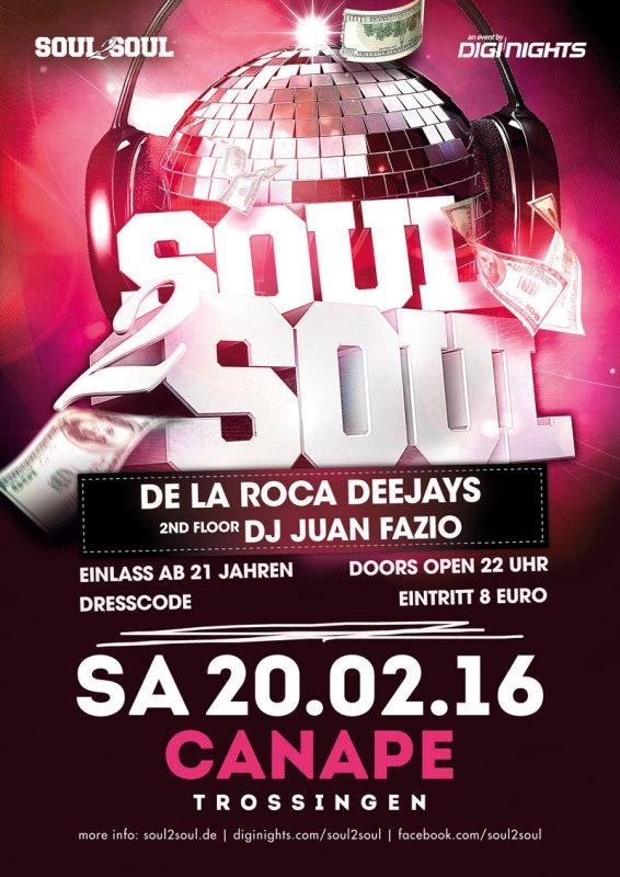 Party soul2soul canape in trossingen for Trossingen canape