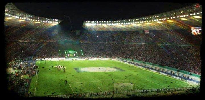 italienisch fussball live