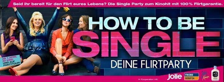 Zwickau single party