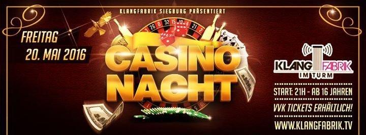 Vvk Casino