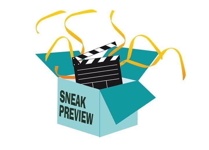 Kinoprogramm Cinecitta