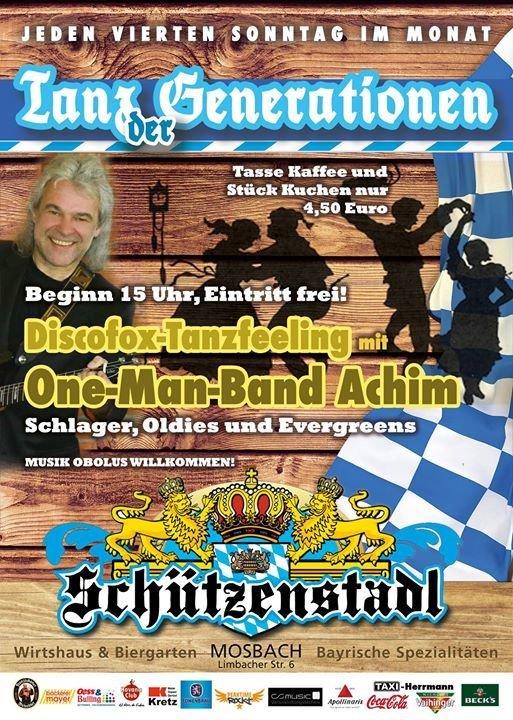 Singles Kreis Altenkirchen