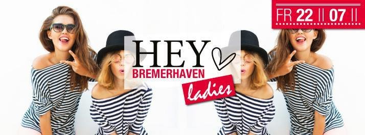 Bremerhaven Ladies