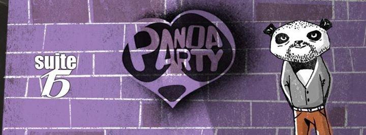Party In Regensburg