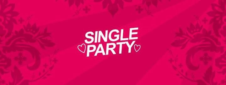 Huckebein single party [PUNIQRANDLINE-(au-dating-names.txt) 39