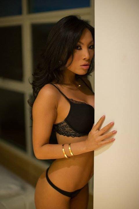 Asian pornstar Asa Akira taking hardcore sex during interracial gangbang № 1464206 загрузить