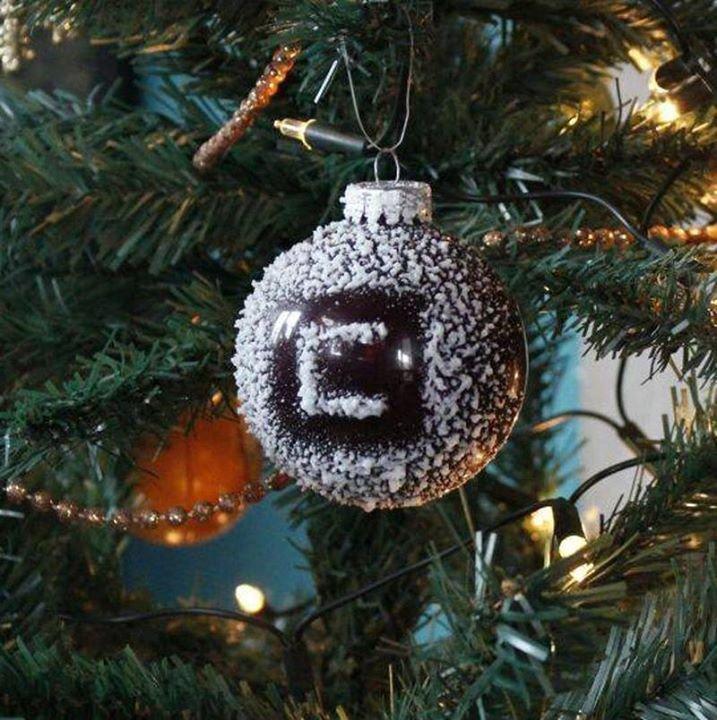 Party - Besinnliche Weihnachten mit den LottenTotten - CLUB ...