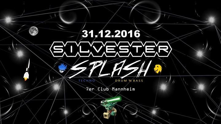 Single party silvester 2020 mannheim