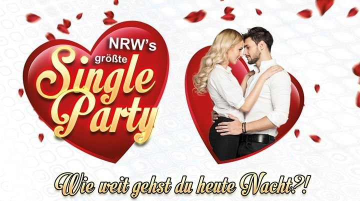 nrw single party
