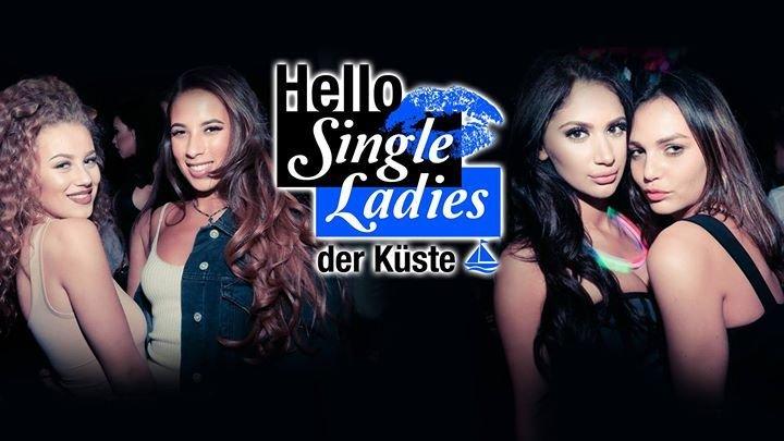 lübeck singles