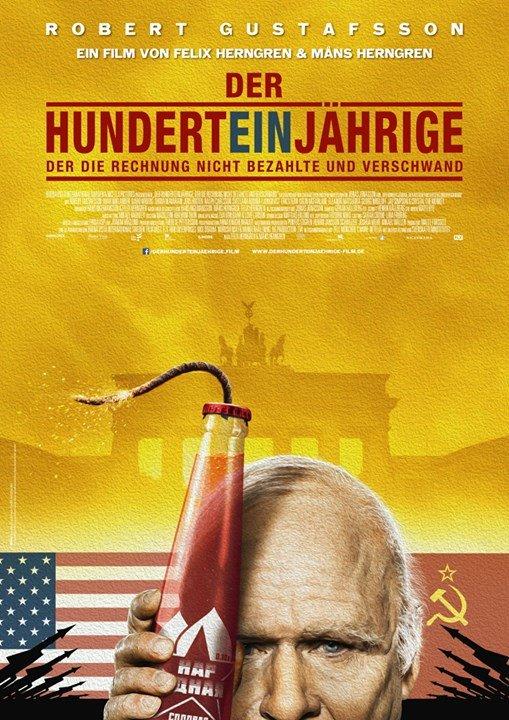 Thega Filmpalast Hildesheim Programm