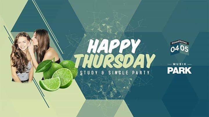 Thursday singles night asda