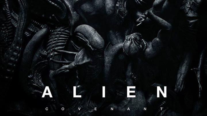 Alien Covenant Fsk