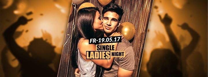Single party eschwege