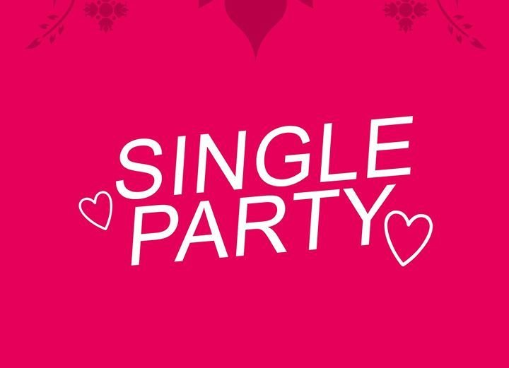 Single party augsburg 2017