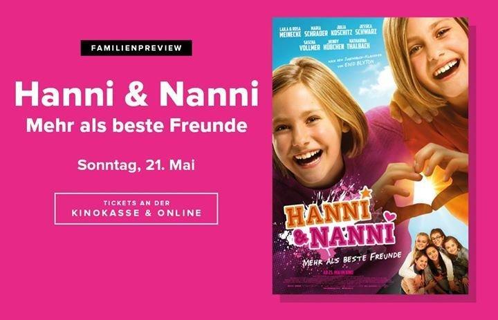 anschauen hanni nanni mehr als beste freunde film deutsch mit deutschen untertiteln 16 9. Black Bedroom Furniture Sets. Home Design Ideas