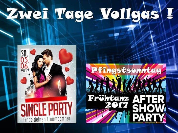 Aurich single party