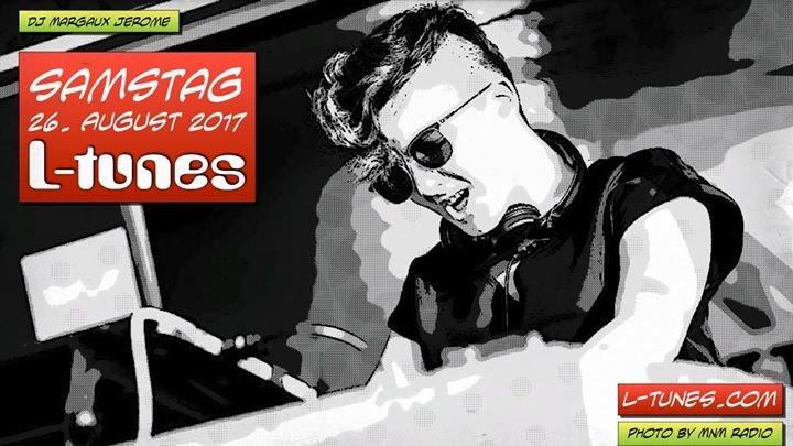 L-Tunes Berlin