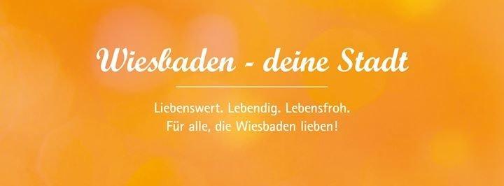 Party Freier Eintritt Im Museum Wiesbaden Sam Stadtmusem Am