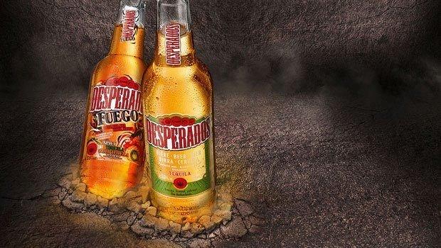 Party Fukkin´ Saturday Desperados Night Part II