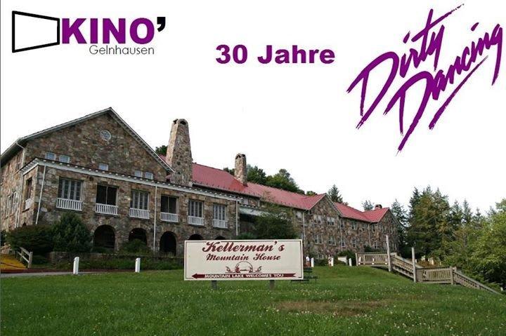 Kino gelnhausen casino programm sbobet asia casino online indonesia
