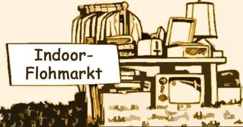 party sonntags kunst und flohmarkt druckluftkammer in koblenz. Black Bedroom Furniture Sets. Home Design Ideas