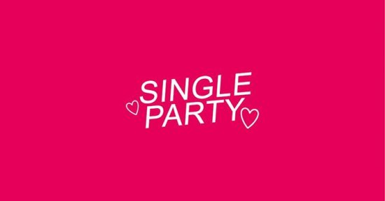 Huckebein single party [PUNIQRANDLINE-(au-dating-names.txt) 21