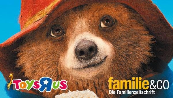 Toys R Us Kaiserslautern