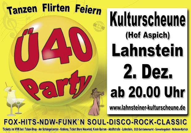 Ticket Store Neuwied