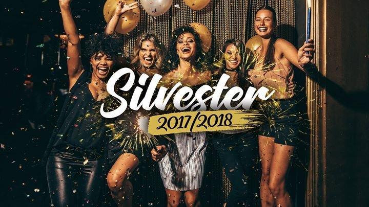 Silvester single party fulda Single partys gießen -