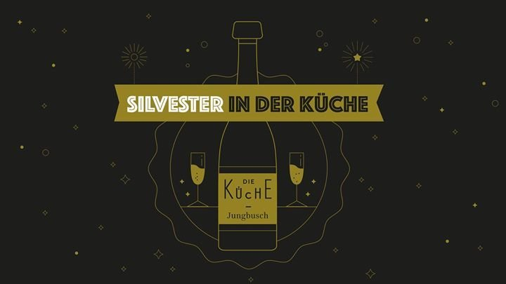 Single party silvester mannheim