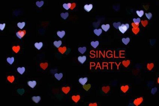 Single partys darmstadt [PUNIQRANDLINE-(au-dating-names.txt) 27