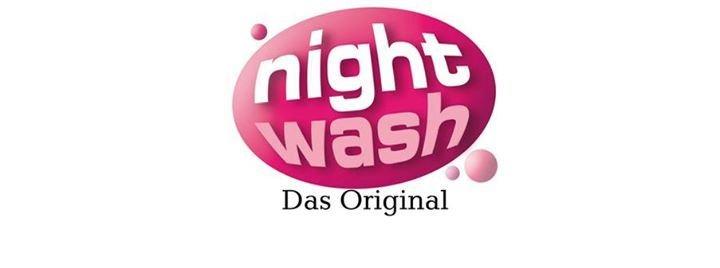 party nightwash live die beste mixshow deutschlands stadthalle rheine in rheine kreis. Black Bedroom Furniture Sets. Home Design Ideas