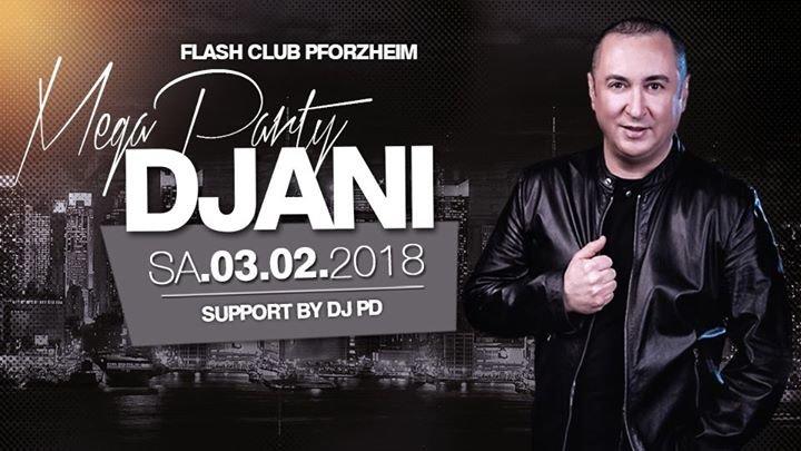 Club Flash Pforzheim