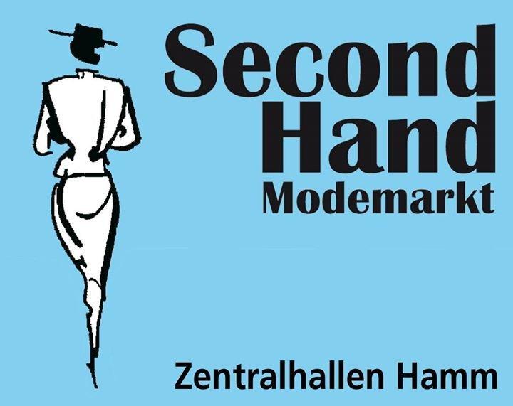 Party second hand modemarkt zentralhallen in hamm 04 for Kuchenmobel second hand