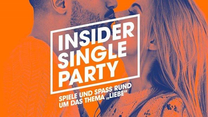 idea useful This Single frauen kroatien congratulate, magnificent