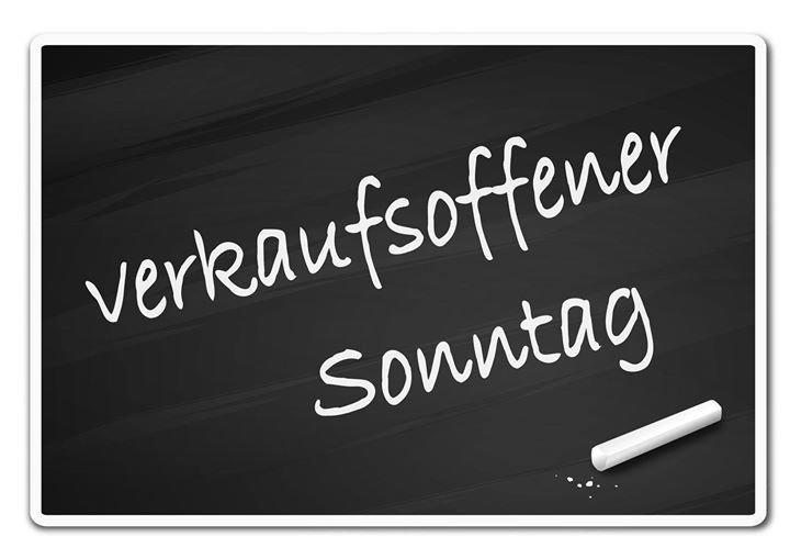 party verkaufsoffener sonntag gasthaus zum stockhammer in rosenheim. Black Bedroom Furniture Sets. Home Design Ideas