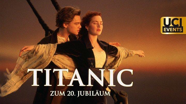 uci kinowelt am eastgate berlin