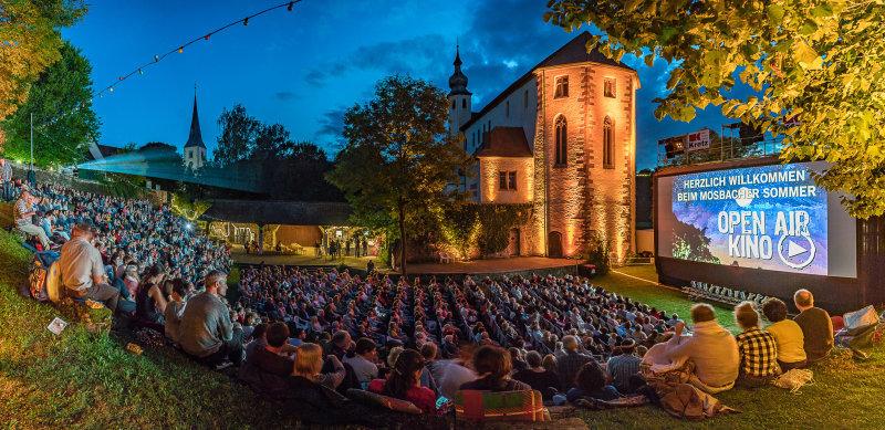 Kino Neckarelz