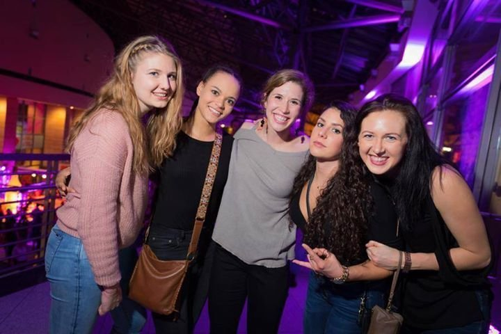 Single party ilmenau