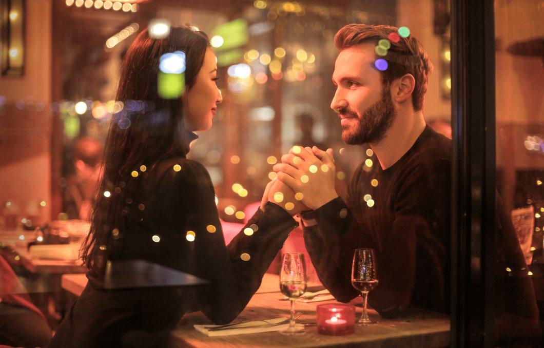 Dating karlsruhe